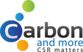carbon and more logo-1