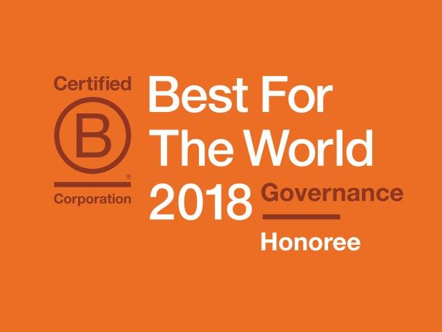 BFTW-2018-Governance-Color